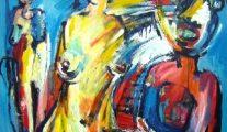 innerlijke strijd (150×150)
