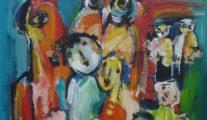 uilskuikens (100×100)